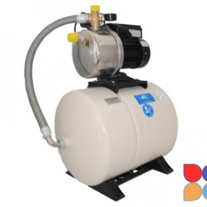 hidroforas-Grundfos-JP5-24H hydrojet