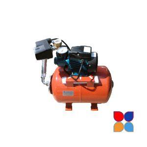 hidroforas-APM37-24LB