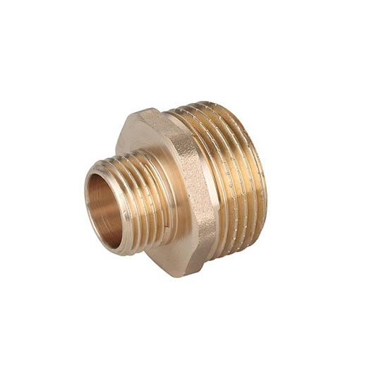 nipelis-25-32-bronzinis