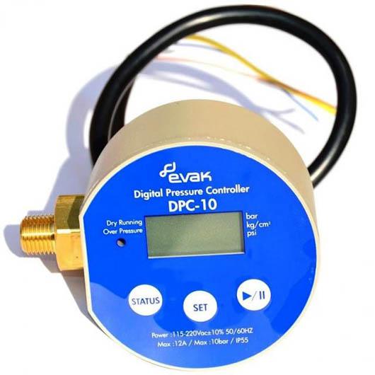 elektronine-slegio-rele-dpc-10-skaitmeninis-valdiklis